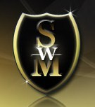 SWMMiniSite3_Header