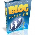 BlogSetup1