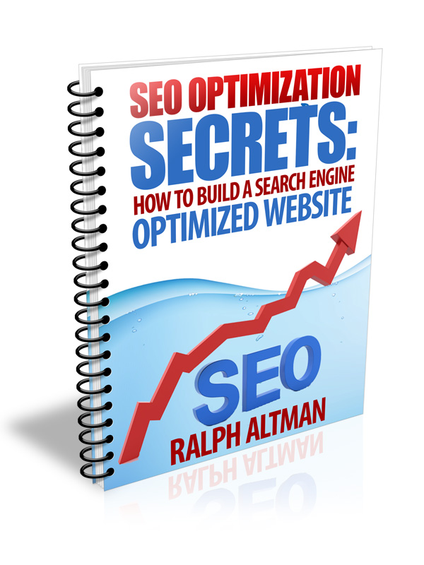 How To Build an SEO Website