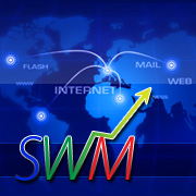 020812_PP-SmartWeb-Marketing (3)